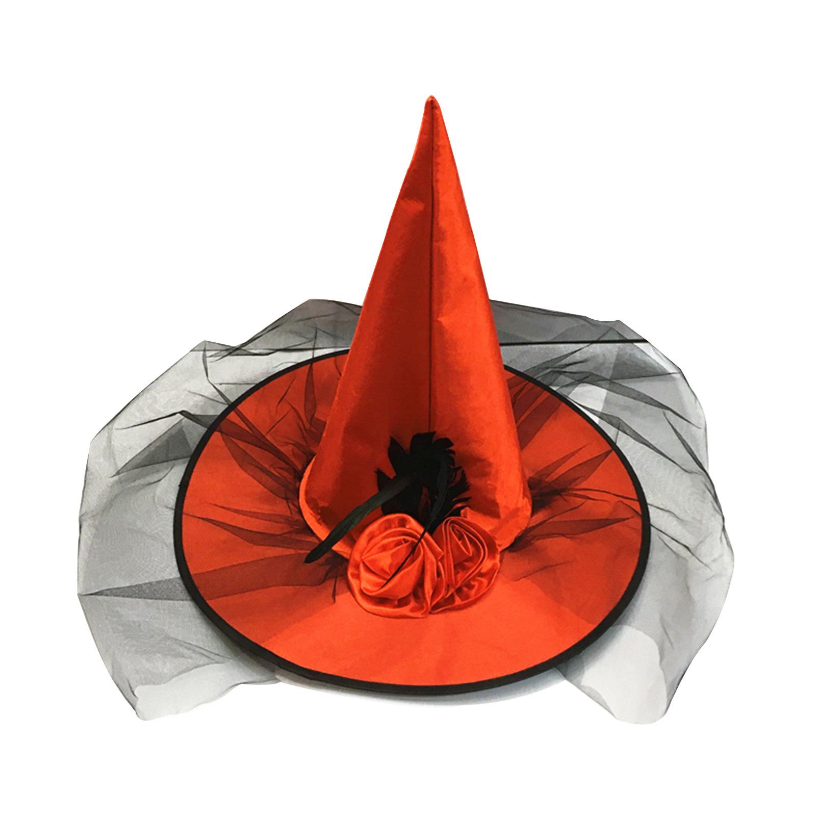 切り替えオールシーズン写真通り切り替えレースメッシュサークル帽子